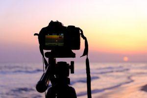 Kamerastativ - din bästa vän på resan